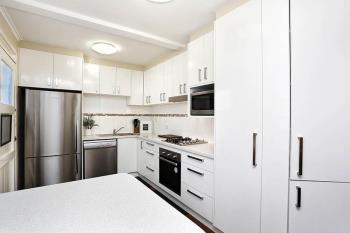 Ashcroft Real Estate