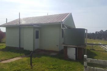 2/1181 Oallen Rd, Oallen, NSW 2622