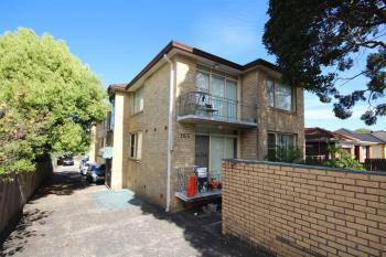 4/165 King Georges Rd, Wiley Park, NSW 2195