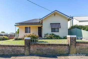 203 Dalton St, Orange, NSW 2800