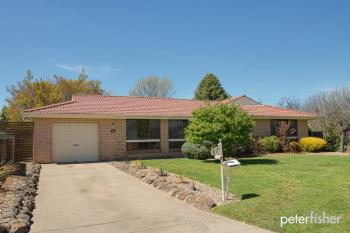 44 Paling St, Orange, NSW 2800