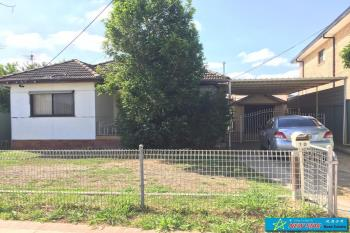 10 Peel St, Canley Heights, NSW 2166