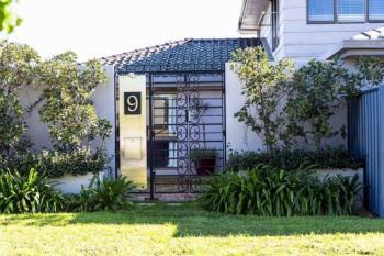 9 Mingelo St, Narromine, NSW 2821