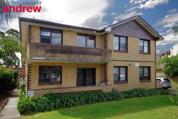 7/15-17 Perry St, Campsie, NSW 2194