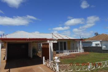 63 Cobbora Rd, Dubbo, NSW 2830