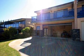 1/4 Kirwan Cl, Jindabyne, NSW 2627
