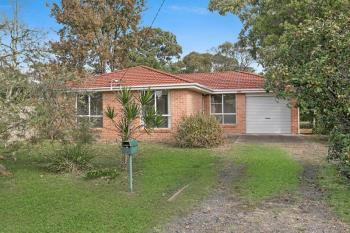 3 Beatty Bvd, Tanilba Bay, NSW 2319