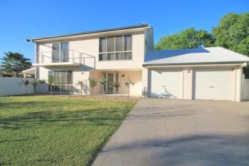 2A Meelee St, Narrabri, NSW 2390
