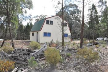 87L Mendooran Rd, Dubbo, NSW 2830