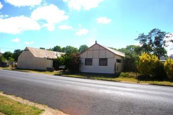169 Bradley St, Guyra, NSW 2365