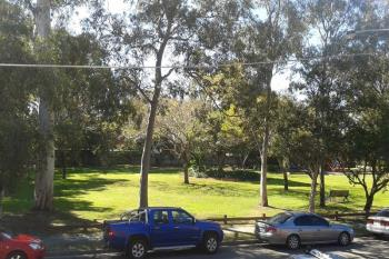 3 Dalby Pl, Eastlakes, NSW 2018