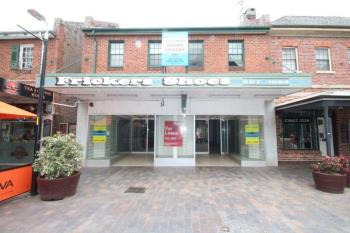 Shop 1/131-133 George St, Windsor, NSW 2756