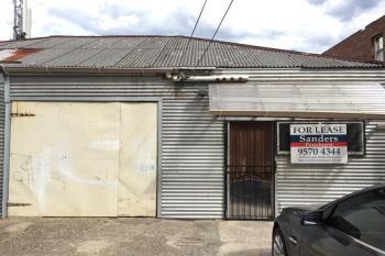 3 Penshurst Lane, Penshurst, NSW 2222