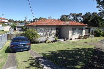 6 Drydon St, Wallsend, NSW 2287