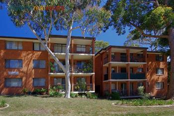 4/63-69 Auburn St, Sutherland, NSW 2232