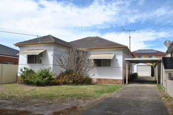 1  Alexander St, Yagoona, NSW 2199