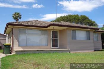 2 Water St, Emu Plains, NSW 2750