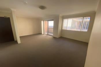 108 Bigge St, Liverpool, NSW 2170