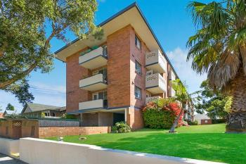 24 Chelmsford Ave, Botany, NSW 2019