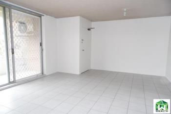 120 Cabramatta Rd, Cabramatta, NSW 2166