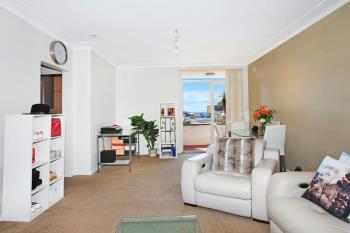9/135A Brook St, Coogee, NSW 2034