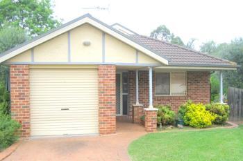 10 Rudd Rd, Casula, NSW 2170