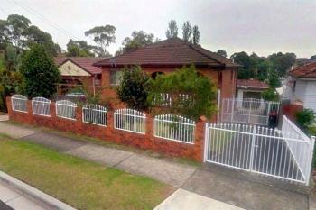 86 Mcgowen Cres, Liverpool, NSW 2170