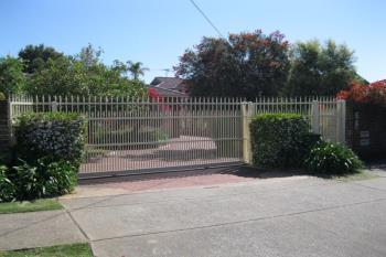 19-21 De Meyrick Ave, Casula, NSW 2170