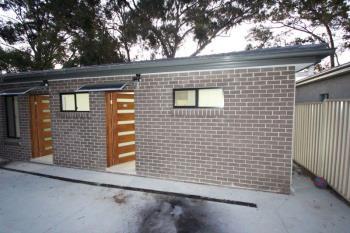 11B Beaumont St, Auburn, NSW 2144