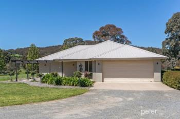 52 Weemilah Pl, Orange, NSW 2800
