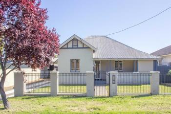 2 Nancarrow St, Dubbo, NSW 2830