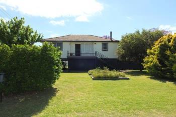 10 Blanche Peadon Dr, Narrabri, NSW 2390