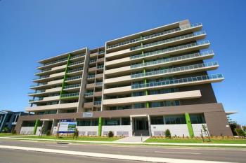 47/143 Corrimal St, Wollongong, NSW 2500