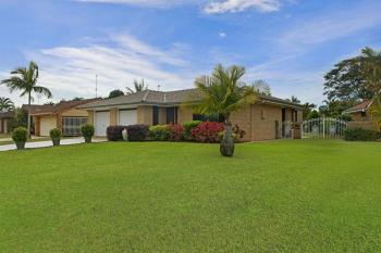 17 Japonica Dr, Palm Beach, QLD 4221
