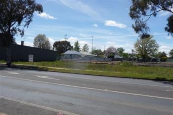 68-72  Peisley St, Orange, NSW 2800
