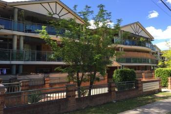 19/65-67 Reynolds Ave, Bankstown, NSW 2200