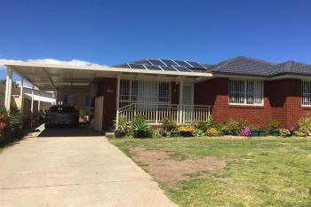 43A Stevenage St, Canley Heights, NSW 2166