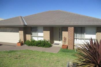 4 Koppie Cl, Raworth, NSW 2321