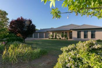 76 Hennessy Dr, Dubbo, NSW 2830