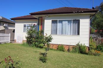 3 Yarra St, North St Marys, NSW 2760
