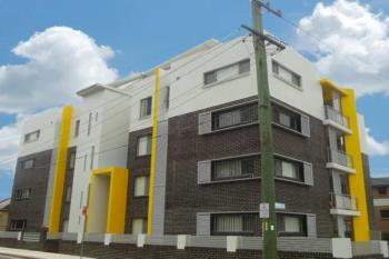 1/29-31 Cross St, Guildford, NSW 2161