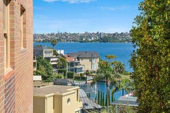 9/5 Longworth Ave, Point Piper, NSW 2027