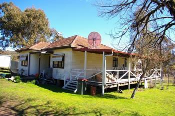282 Pringle Rd, Retreat, NSW 2355