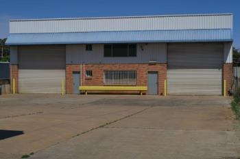 19 Peisley St, Orange, NSW 2800