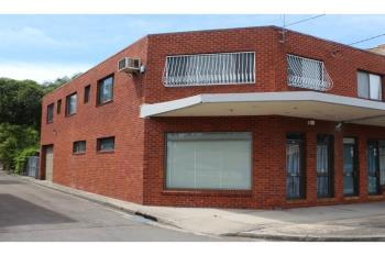 101 Cann St, Bass Hill, NSW 2197