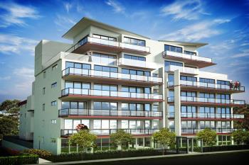 39-41  Gidley St, St Marys, NSW 2760
