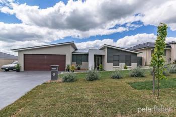 117 Icely Rd, Orange, NSW 2800