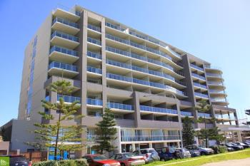 33/62 Harbour St, Wollongong, NSW 2500