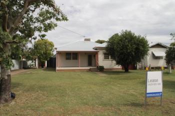 34 Fitzroy St, Narrabri, NSW 2390