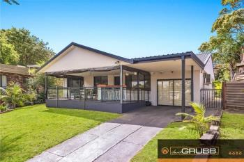 52 Tarrawanna Rd, Corrimal, NSW 2518